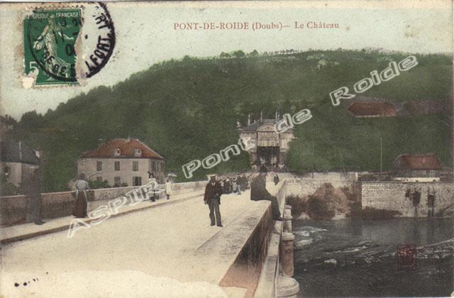Château-PdR003