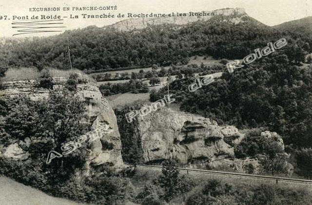 Tranchée-de-Rochedane007