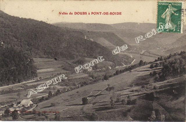 Vallée-Doubs008