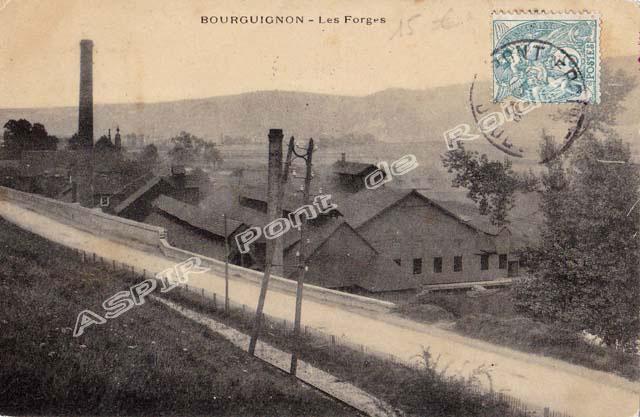 Bourguignon-Forges-01