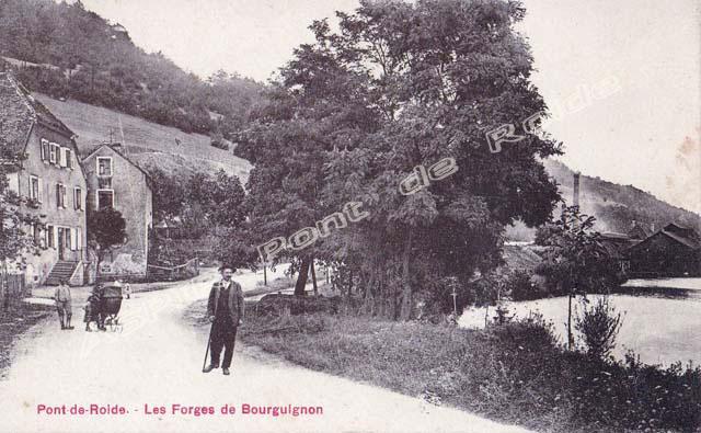 Bourguignon-Forges-02
