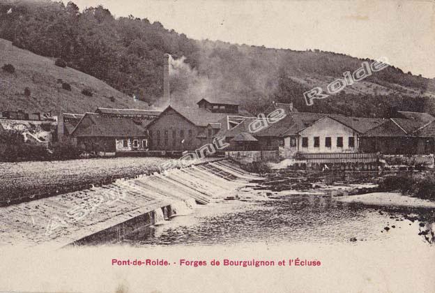 Bourguignon-Forges-03