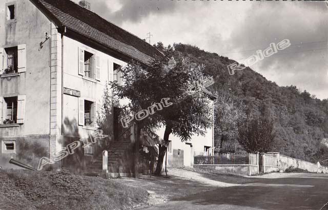 Bourguignon-Forges-04