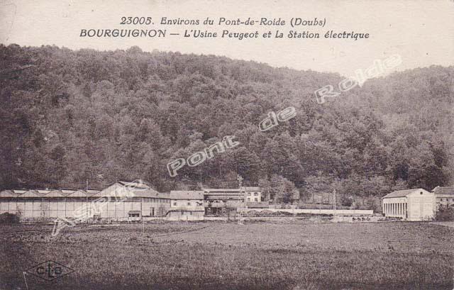 Bourguignon-Forges-06
