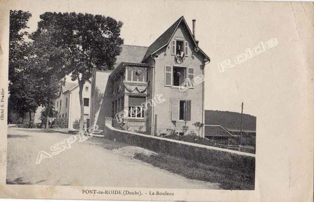 Divers 09 Le-Bouleau-01