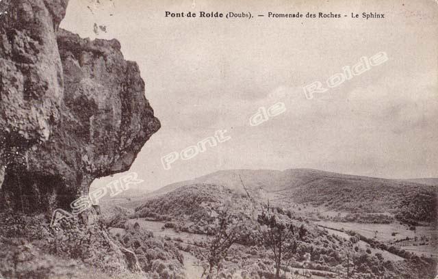 Divers 12 Les-Roches-Le-Sphinx