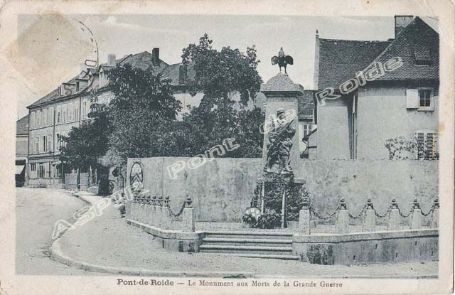 Divers 13Monument-aux-morts-01