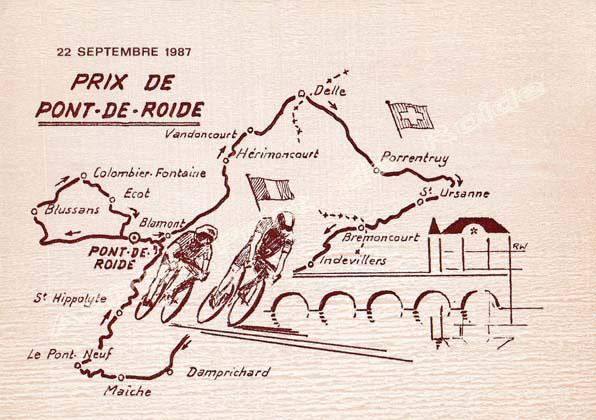 Divers 20 Prix-cycliste-de-Pont-de-Roide