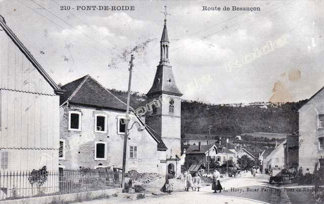 Eglise-ancienne-01