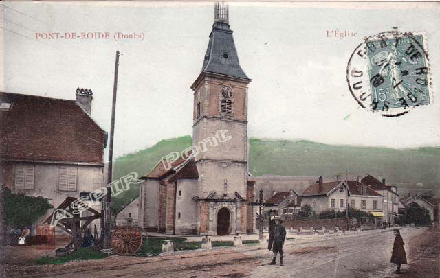 Eglise-ancienne-02