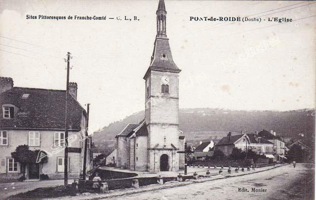 Eglise-ancienne-03