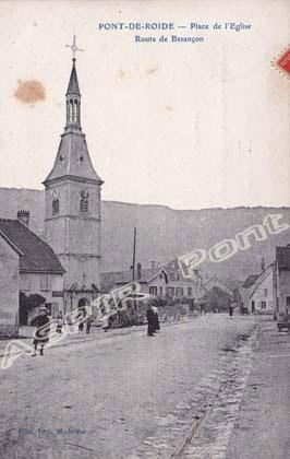Eglise-ancienne-04