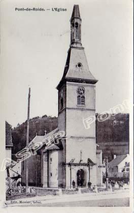Eglise-ancienne-05