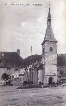 Eglise-ancienne-06