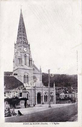 Eglise-nouvelle-02