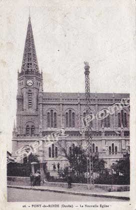 Eglise-nouvelle-03