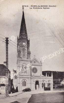 Eglise-nouvelle-04