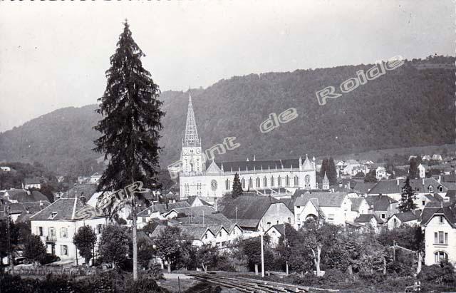 Eglise-nouvelle-05