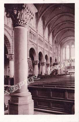 Eglise-nouvelle-07-intérieur