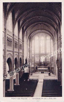 Eglise-nouvelle-08-intérieur