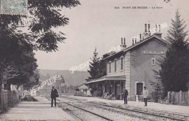 Gare-01