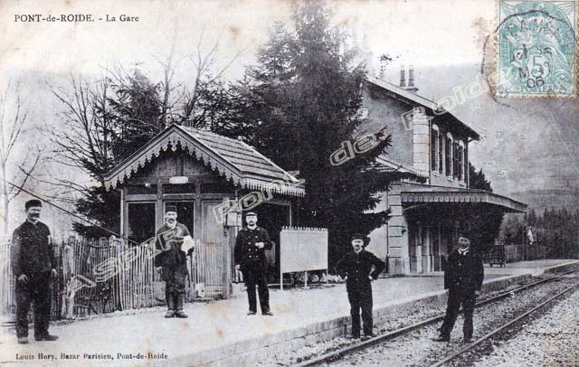 Gare-02