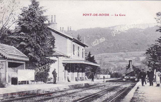 Gare-03