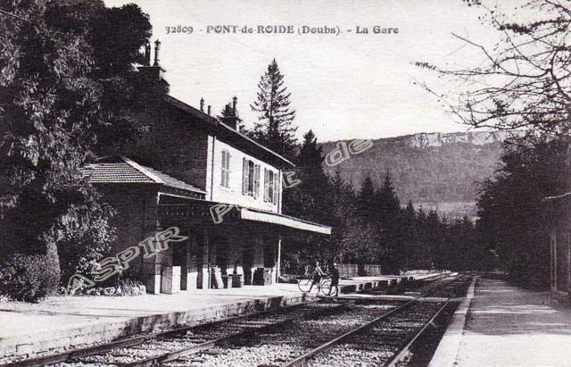 Gare-04