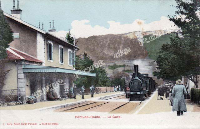 Gare-08