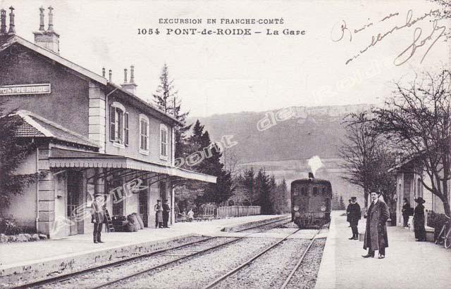 Gare-09