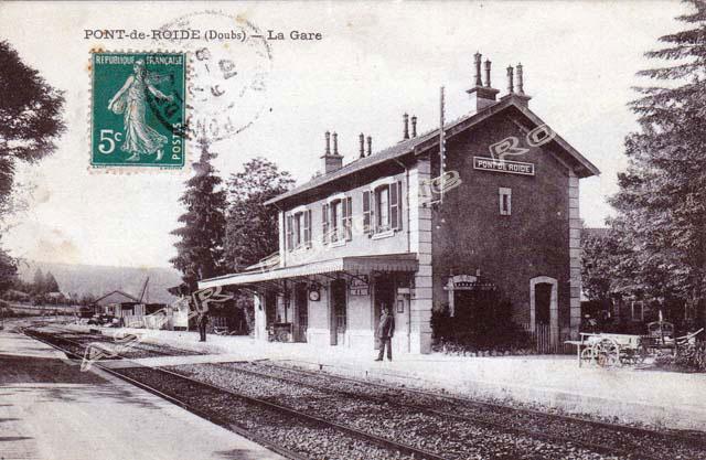 Gare-10