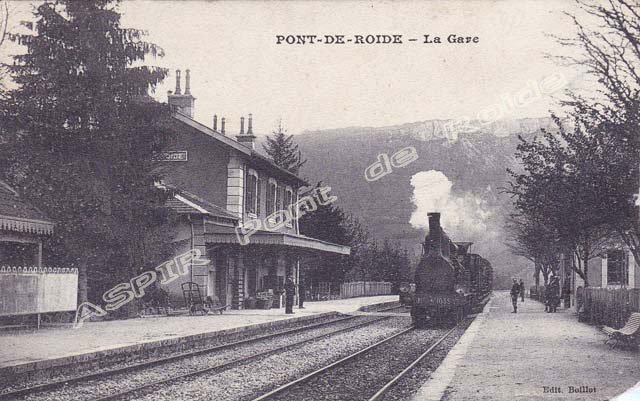 Gare-11