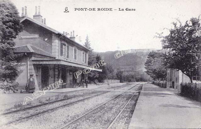 Gare-12