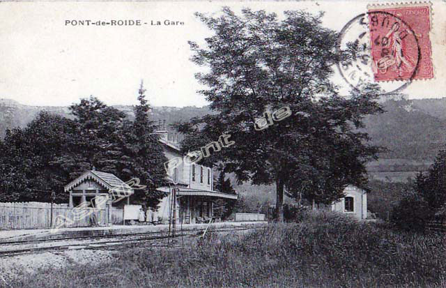 Gare-33-place