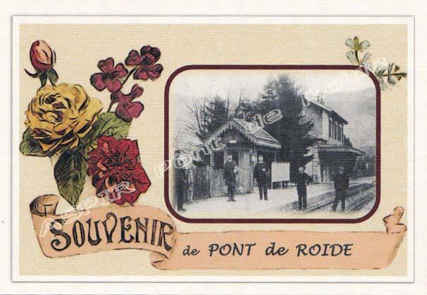 Gare-34-carte-souvenir