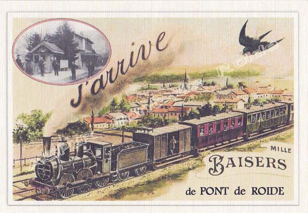 Gare-35-carte-souvenir