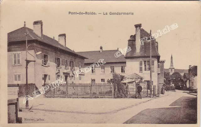 Gendarmerie-02