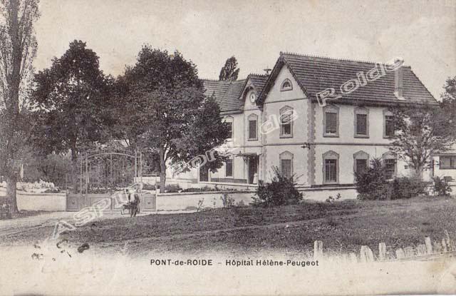 Hôpital-Héléne-Peugeot-01