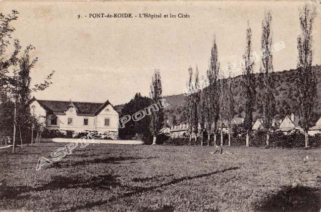 Hôpital-Héléne-Peugeot-02