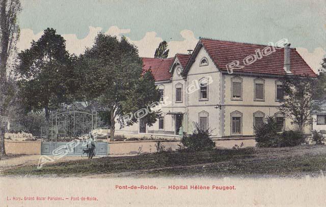 Hôpital-Héléne-Peugeot-04