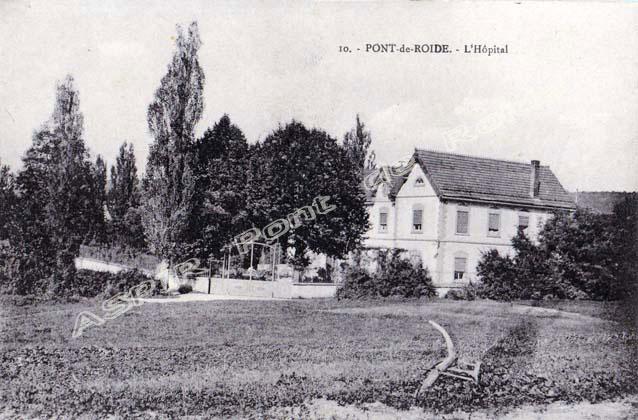 Hôpital-Héléne-Peugeot-05
