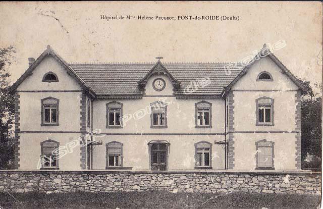 Hôpital-Héléne-Peugeot-06