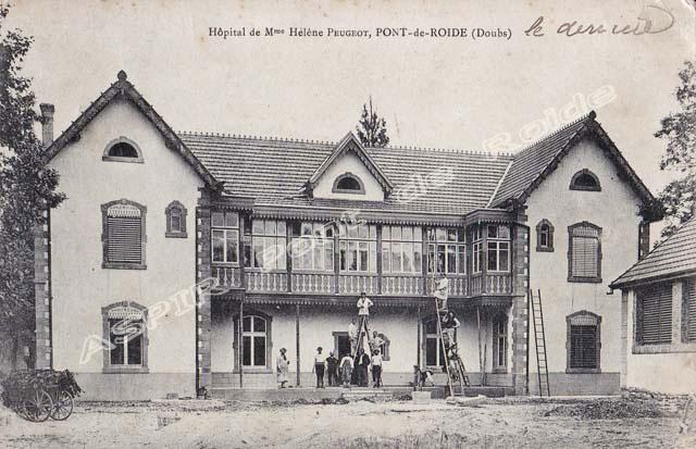 Hôpital-Héléne-Peugeot-09
