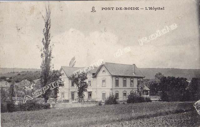 Hôpital-Héléne-Peugeot-10
