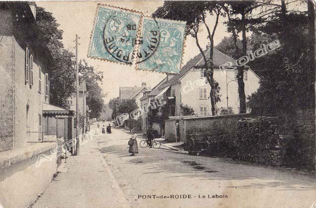 Labois-05