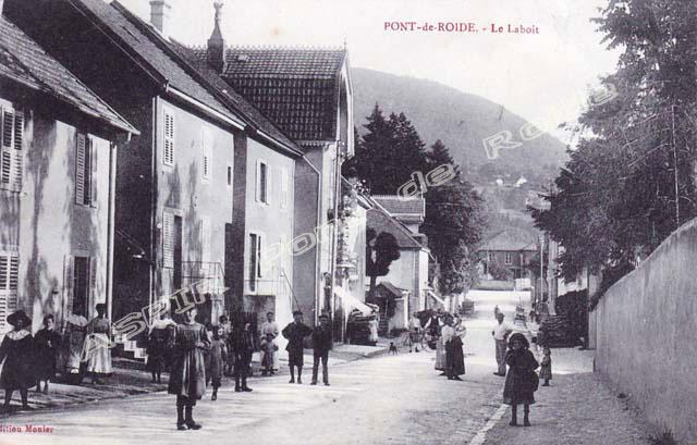 Labois-10
