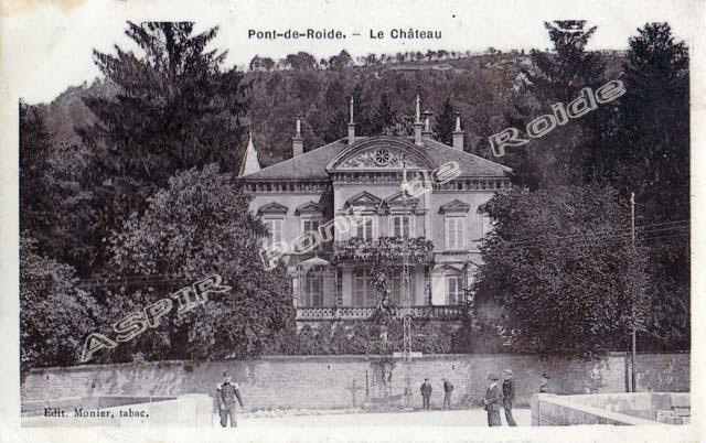 Mairie-03