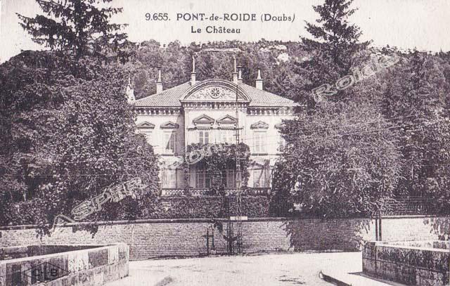 Mairie-05