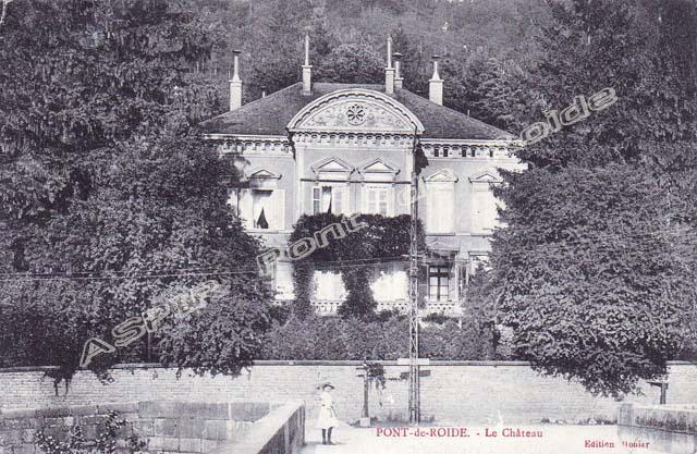 Mairie-06