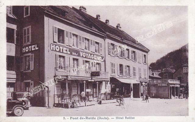 Place-centrale-commerce-03